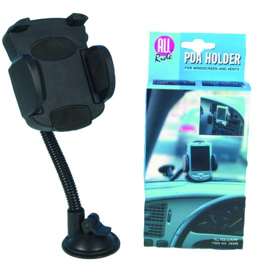 Telefoonhouder/PDA-universeel