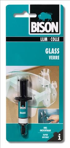 Bison-Glass-2ml