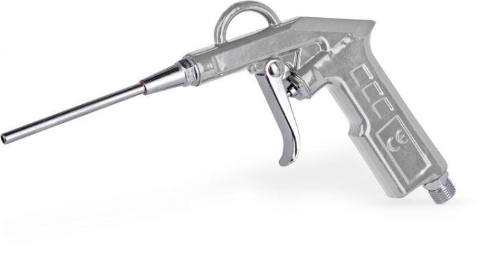 Powerplus-Pneumatisch-Blaaspistool-10cm