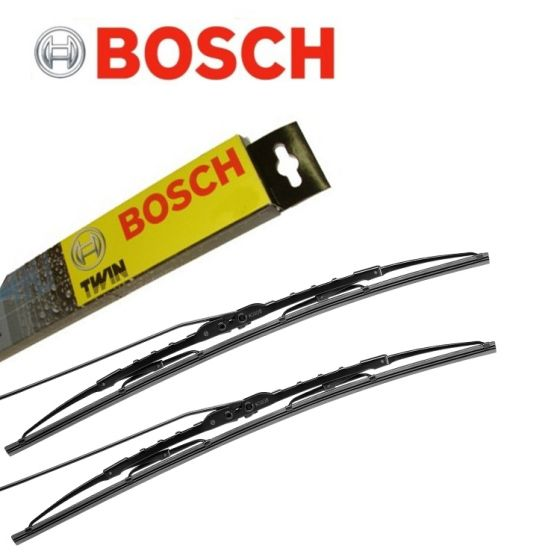 Bosch-909-Ruitenwisser-(x2)-speciaal