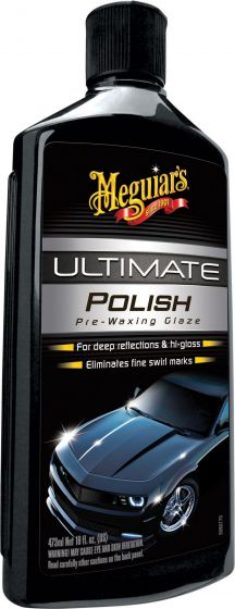 Meguiars-Ultimate-Polish-G19216---473-ml
