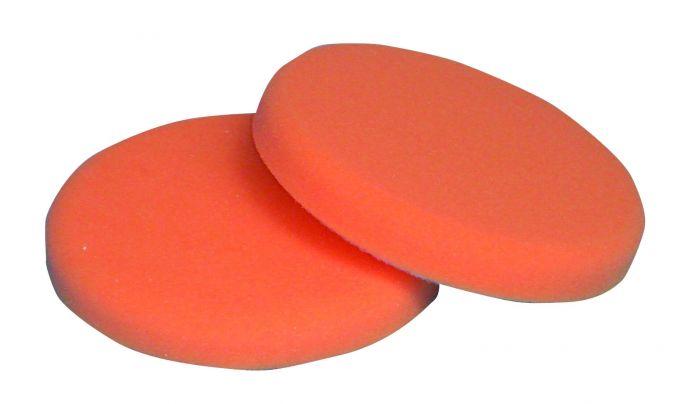System-velcro-mop-oranje-l-160/25
