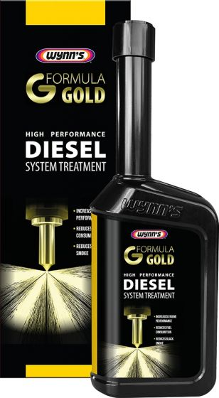 Wynn's-Diesel-System-Treatment