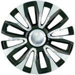 Avelon-Chrome-Zwart-–-13-inch-wieldoppen
