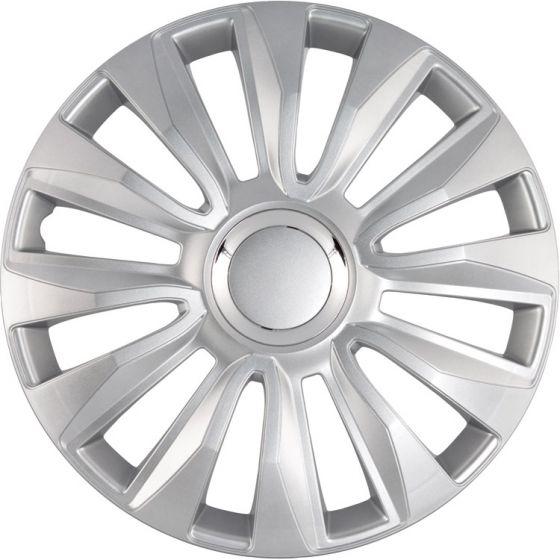 Avalon-Silver---15-inch-wieldoppen