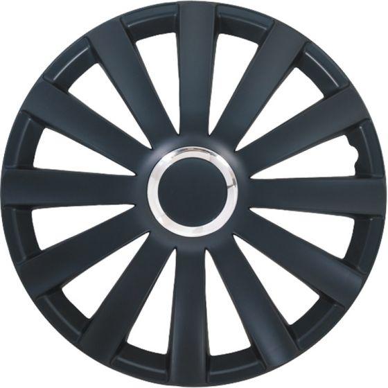 Spyder-Black-Chrome-–-17-inch-wieldoppen