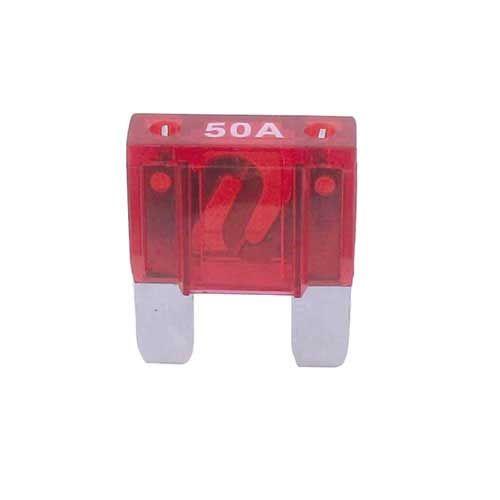 Maxi-zekering-50-ampère-1-stuk