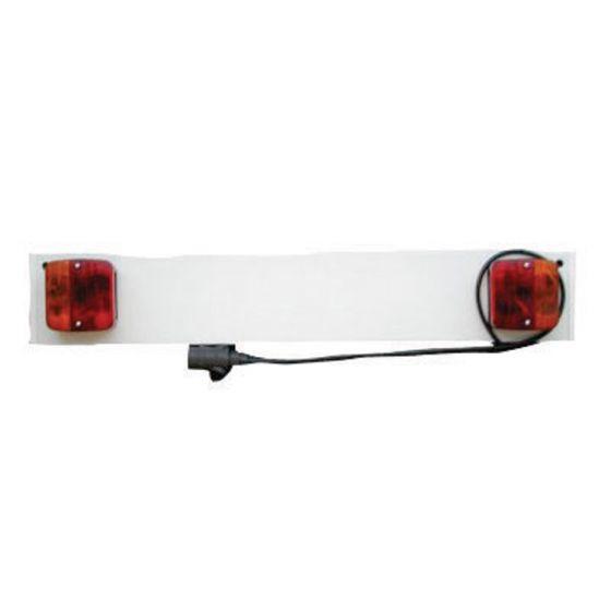 Lichtbalk-80cm-1m-kabel-inclusief-7-polige-stekker
