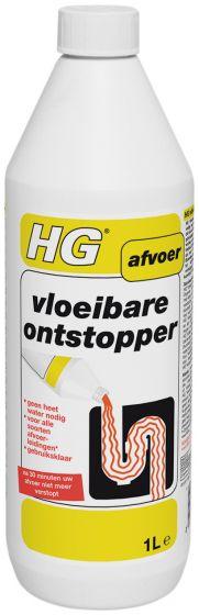 HG-vloeibare-ontstopper