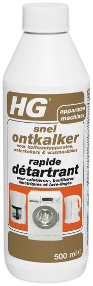 HG-snel-ontkalker-voor-koffiezetapparaten,-waterkokers-&-wasmachines