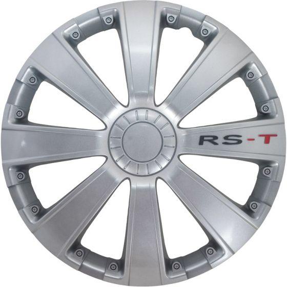 RS-T-silver---15-inch-wieldoppen