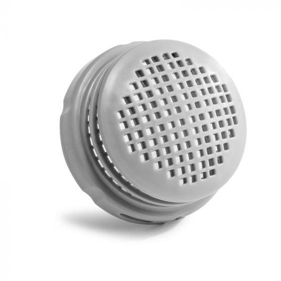 Intex-zeefje-32-mm-zwembaden
