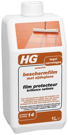 HG-tegel-beschermfilm-met-zijdeglans