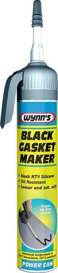 Wynn's-Black-Gasket-Maker