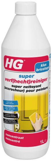 HG-super-verf(hecht)reiniger