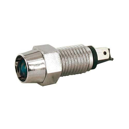 Controle-lamp-blauw-12-Volt
