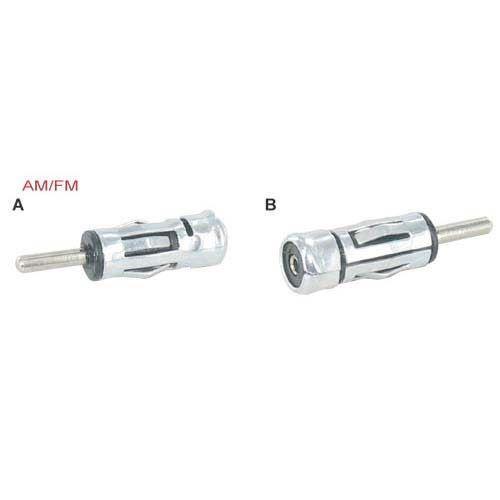 Antenne-verloop-adapter-50-ohm