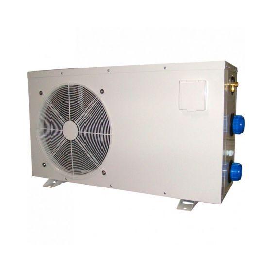 Interline-warmtepomp---5,1-kW-(20-30m3)