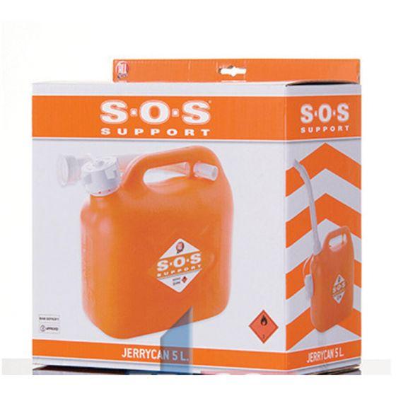 SOS-Jerrycan-5-liter