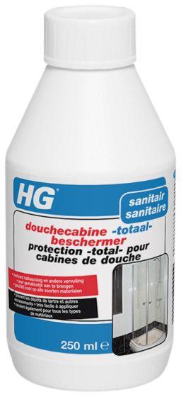 HG-douchecabine-totaal-beschermer