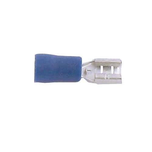 Kabelschoen-4.8-x0.8mm-5-stuks