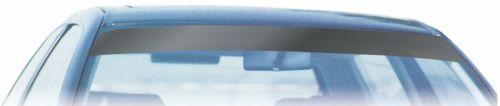 Zonnenband-donker-grijs-sticker
