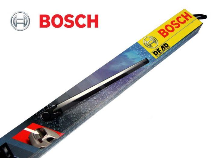Bosch-H340-Aerotwin-Achterruitwisser
