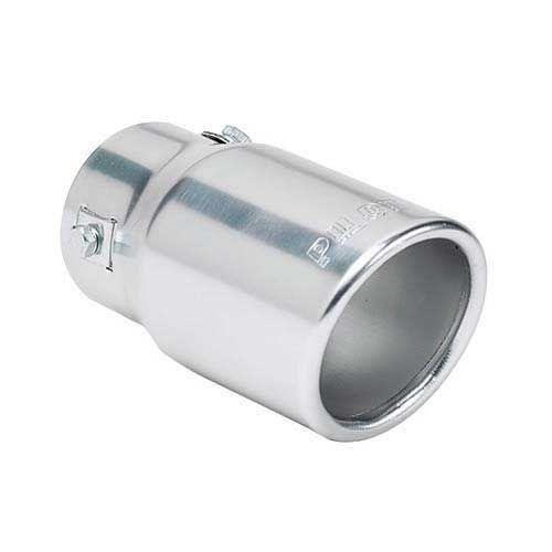 Uitlaat-sierstuk-TS-15-Ultra-Light