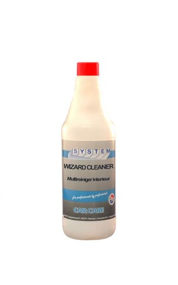 System-wizard-cleaner-