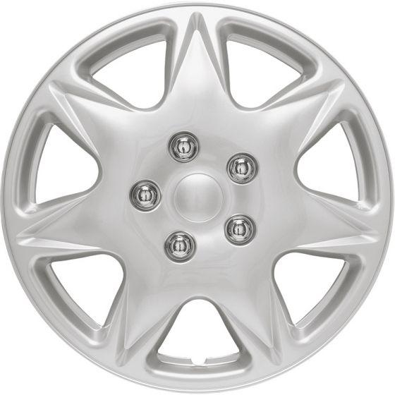 California-Silver---16-inch-wieldoppen