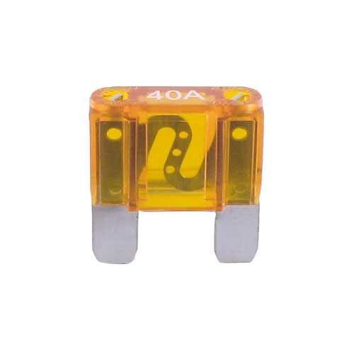 Maxi-zekering-40-ampère-1-stuk