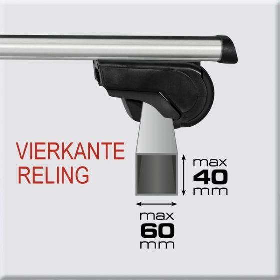 Universele-Dakdragerset-Twinny-Load-Aluminium-Driver-124cm-(auto's-met-open-reling)