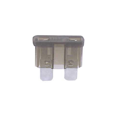 ATO-zekering-1-ampère-5-stuks