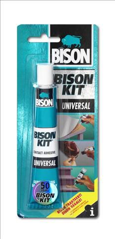 Bison-Kit-50ml