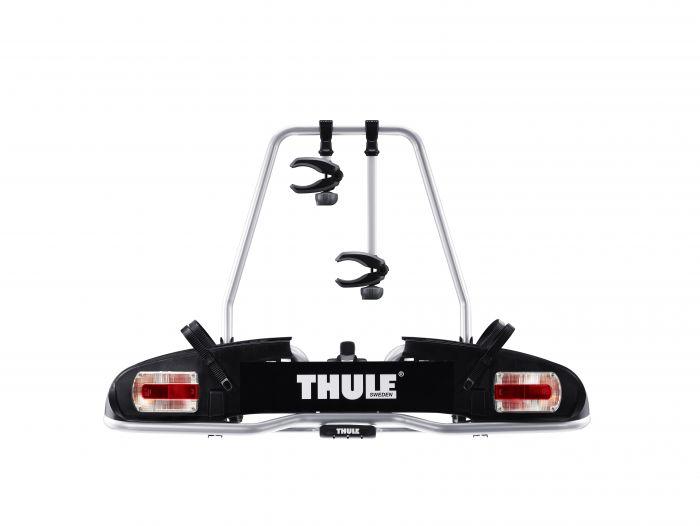 Thule-EuroPower-916-Fietsendrager