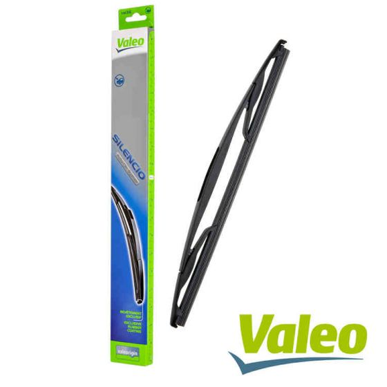 Valeo-Silencio-VM260-achterwisser-(1x)
