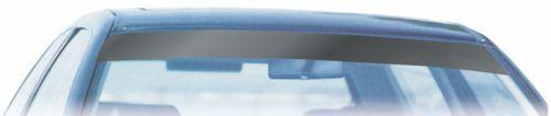 Zonneband-20x150cm-sticker
