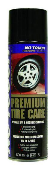 No-touch-premium-tire-care