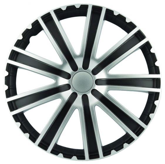 Toro-Black-–-16-inch-wieldoppen