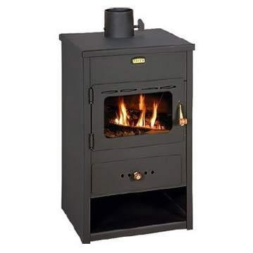 Vrijstaande-houtkachel-9kW-GH-Cosy-stove