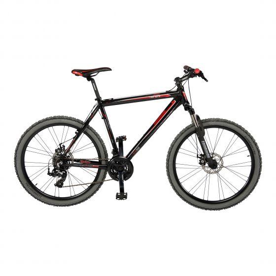 Lombardo---Sestriere-300-|-Mountainbike-26-inch