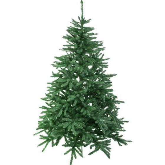 Luxe-Kerstboom-215-cm-groen