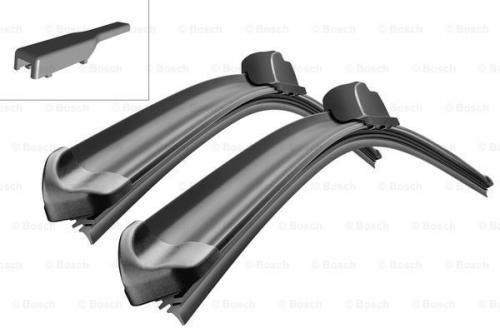 Bosch-ruitenwisser-Aerotwin-600+450mm