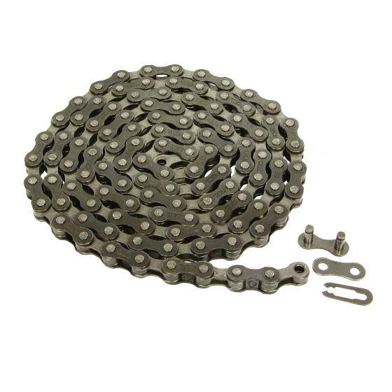Fietsketting-1/2×3/32-116L-6/7-Versnellingen