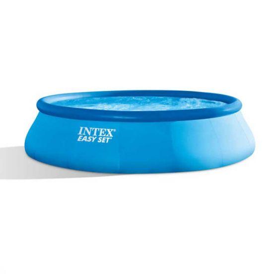 Intex-Easy-Set-Pool-Ø-457-x-122-cm-(set)