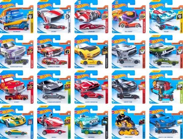 Auto-Hot-Wheels-05785