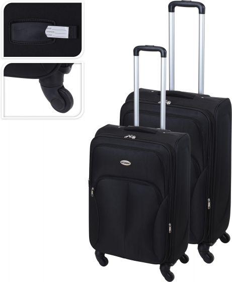 Koffer-20-inch