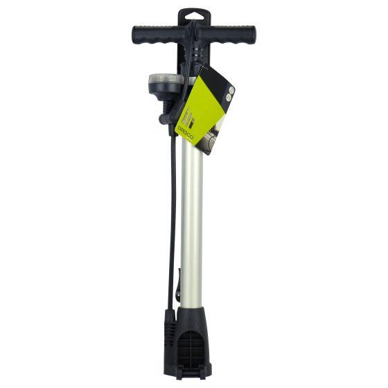 Fietspomp-met-Manometer-52cm