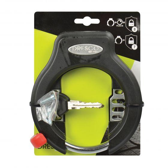 Ringslot-Plug-in-Functie-Black