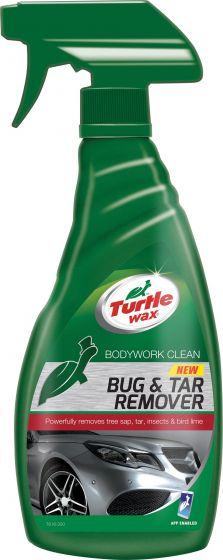 Turtle-Wax-Insecten-Verwijderaar